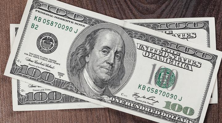 Dólares:Vuelve el cupo de US$200 mensual por persona, cuáles son las restricciones para acceder