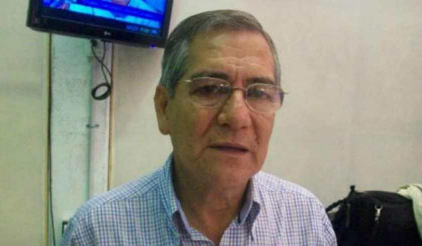 TUCUMAN: El principal gremio docente dice que no están dadas las condiciones para volver a las clases presenciales