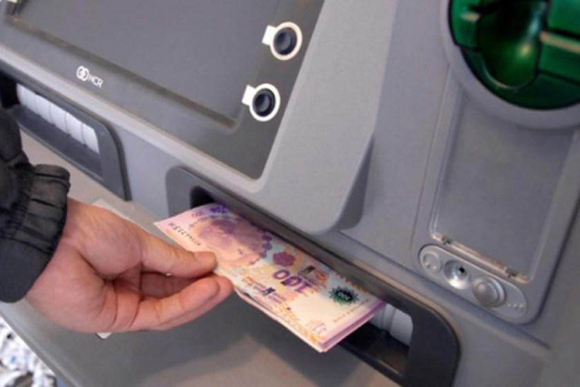 Tucuman: A partir de mañana comienza el pago del 20% a los estatales