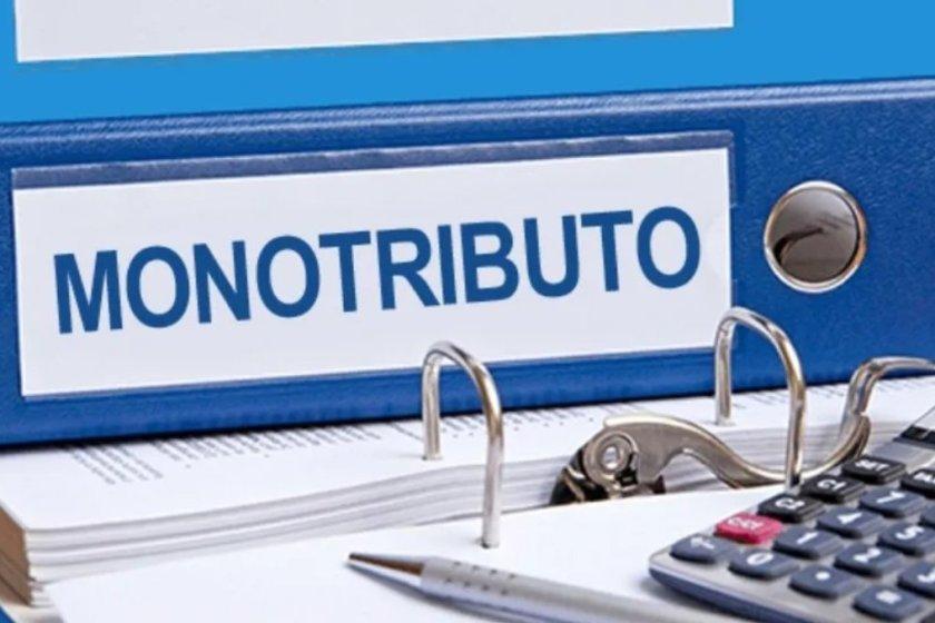 MONOTRIBUTO: La Afip extendió beneficios