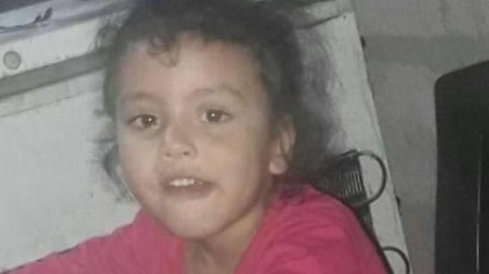 La niña de cuatro años que estaba desaparecida en Lules habría sido asesinada