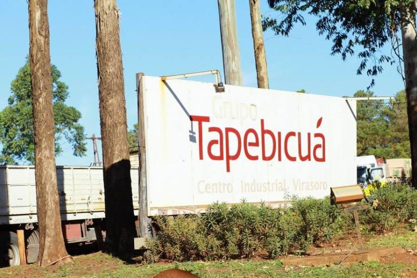 Corrientes: Una empresa sortea $50 mil entre sus empleados vacunados
