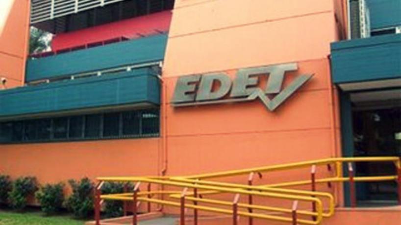 Por los aumentos de EDET: FODECUS invita a un apagón este jueves