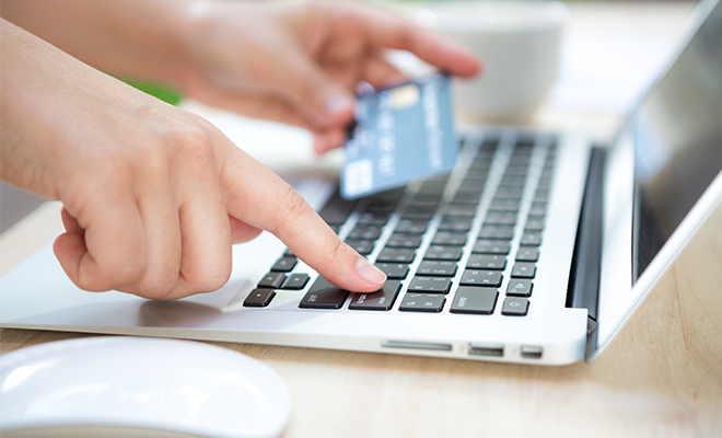 MONOTRIBUTISTAS: Créditos a tasa 0% , montos y cómo anotarse