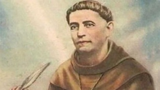 Beatificaron a Fray Mamerto Esquiú