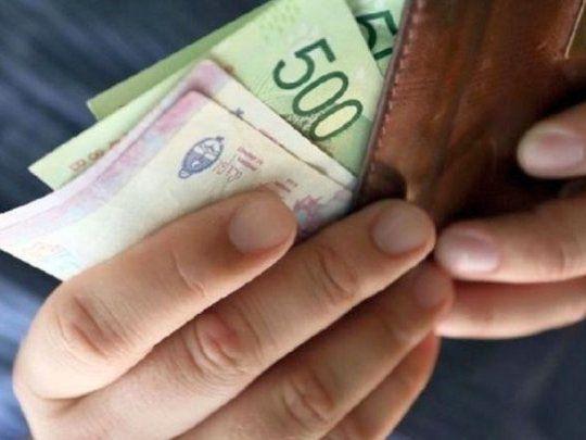 El presidente hará anuncios de un Bono de $6.000 de Anses y un IFE 4