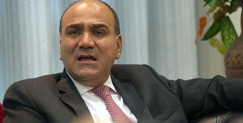 El Presidente habría ofrecido un ministerio a Manzur, que no está dispuesto a dejarle la Gobernación a Jaldo