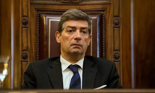 Rosatti fue elegido como nuevo presidente de la Corte Suprema