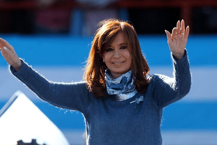 """CAUSA  Memorándum con Irán: sobreseyeron a Cristina Kirchner por """"inexistencia de delito"""" y no habrá juicio"""