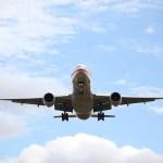 sueños con avion