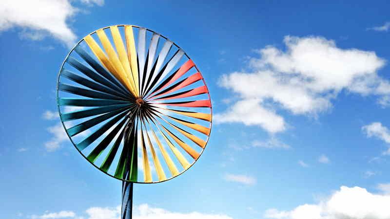 interpretacion de los sueños con viento
