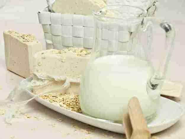 Interpretación de soñar con jabón de tocador