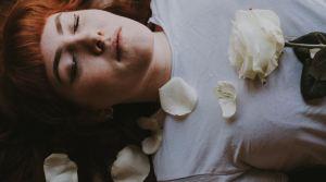 Significado de soñar con una amiga muerta