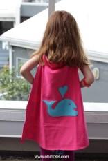Tiny Superheroes (6)