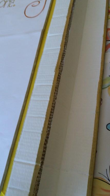 Photocall libro