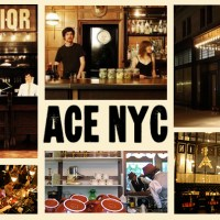 The ACE Hotel | NYC