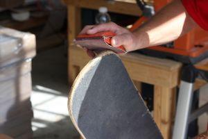 deslaminamiento-skateboard8