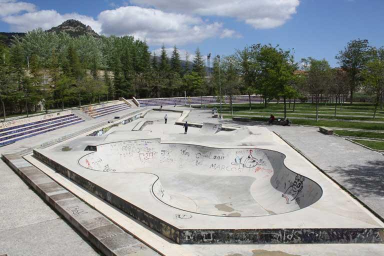 skatepark-alcoy