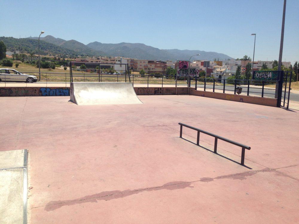 skatepark-alhaurin-de-la-torre-malaga-9