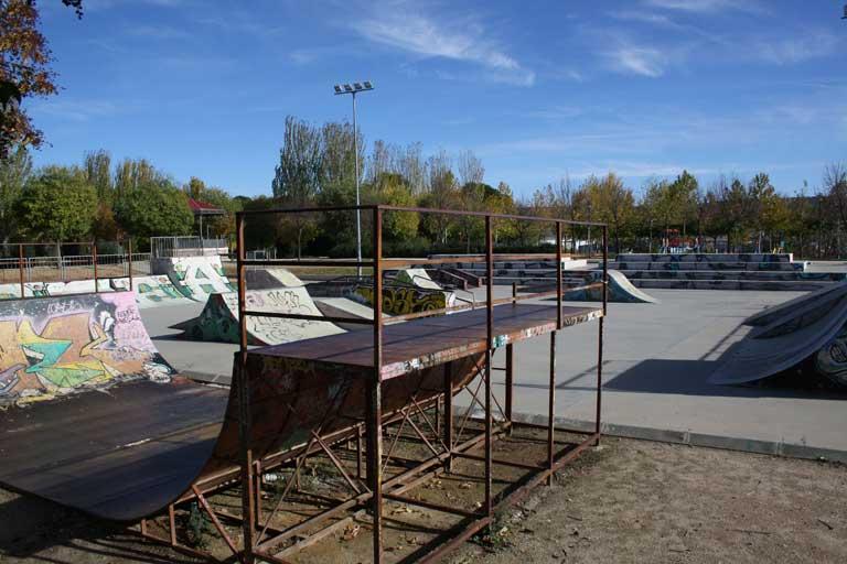 skatepark-azuqueca-de-henares2