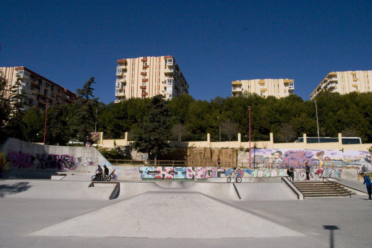 skatepark-benalmadena-2