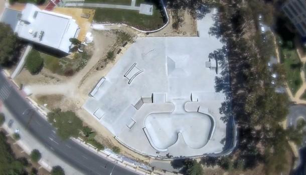 skatepark-benalmadena-4