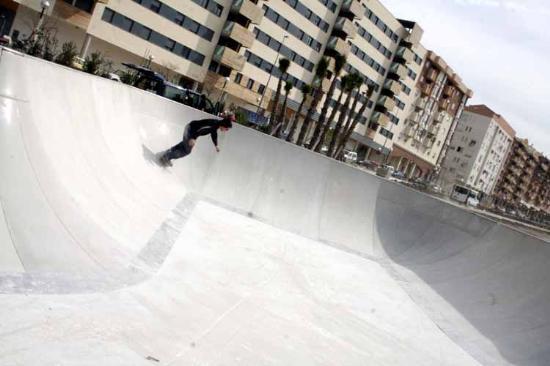 skatepark-bulevar-jaen-2