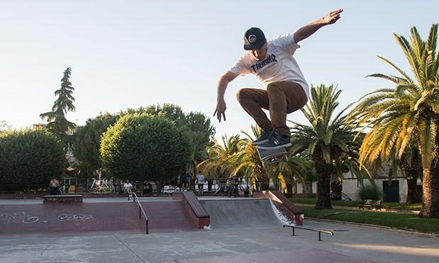 skatepark-canero-cordoba-2