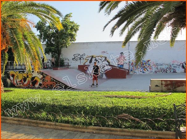 skatepark-canero-cordoba-5