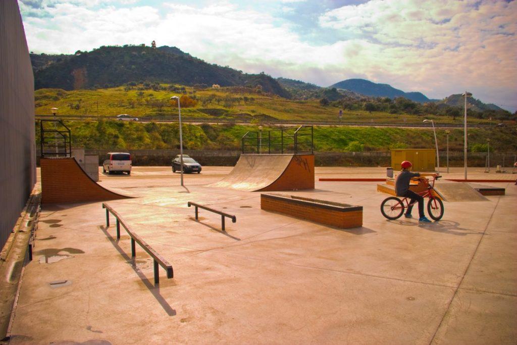 skatepark-cartama-4