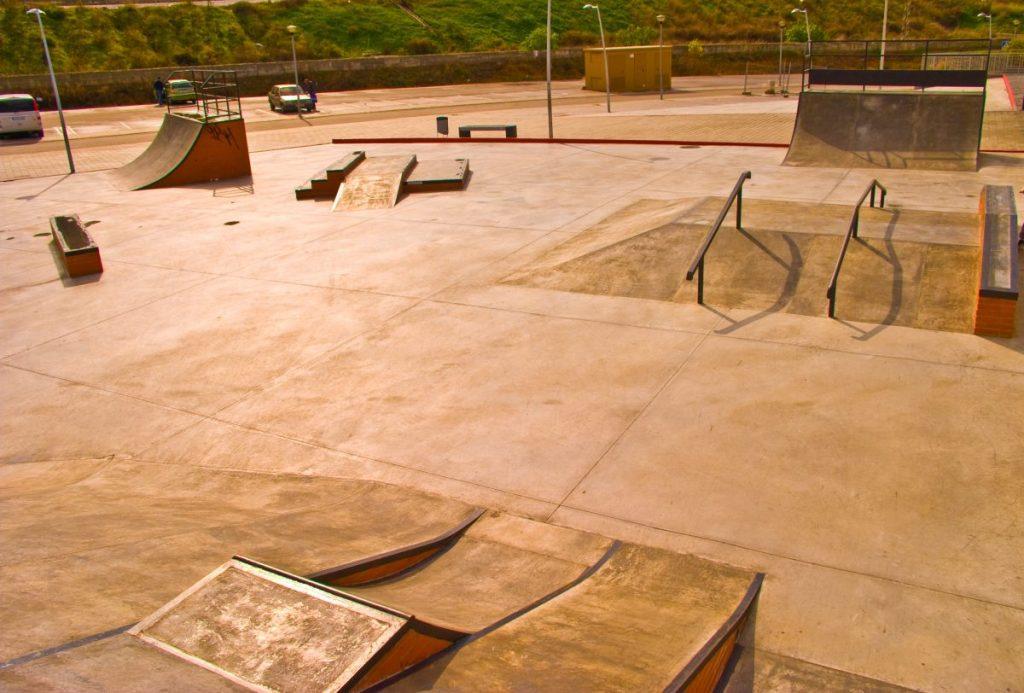 skatepark-cartama-5