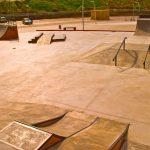 skatepark-cartama-malaga-5