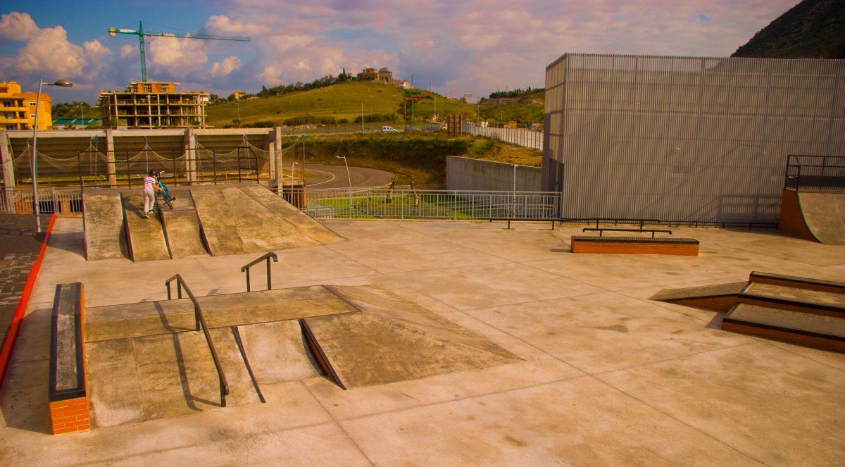 skatepark-cartama-6
