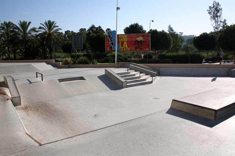 skatepark-fuengirola