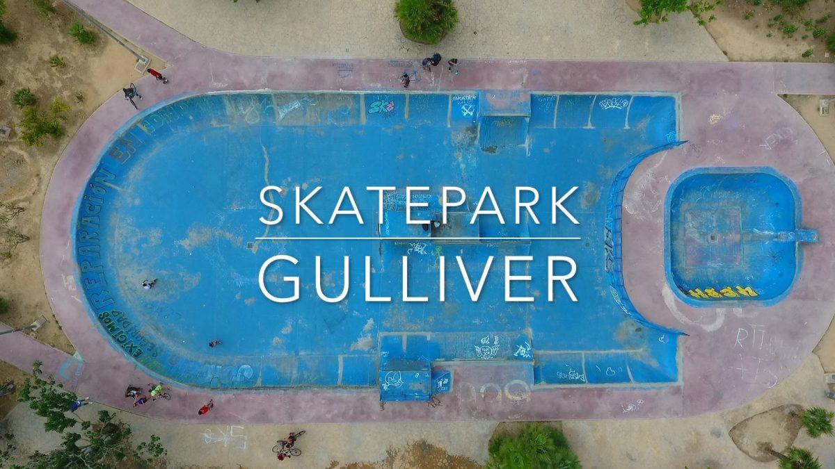 skatepark-gulliver-7
