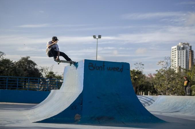 skatepark-gulliver-8