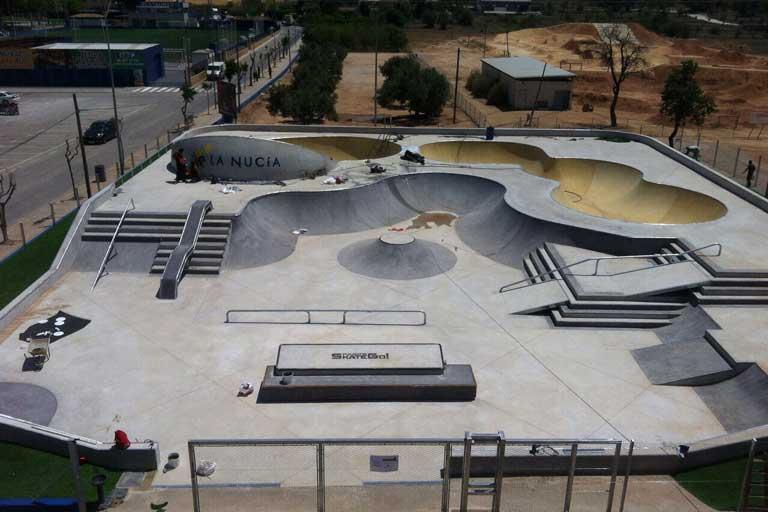 skatepark-la-nucia