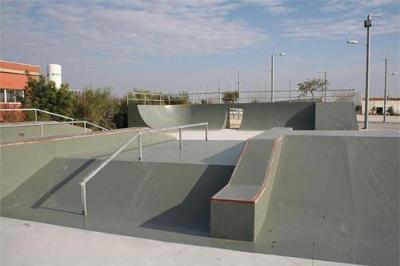 skatepark-parque-las-albinas-2