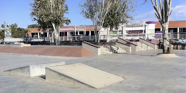 skatepark-plaza-de-armas-2