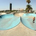 skatepark-plaza-de-armas-3