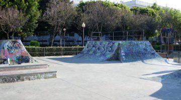 skatepark-san-isidro-almeria-2