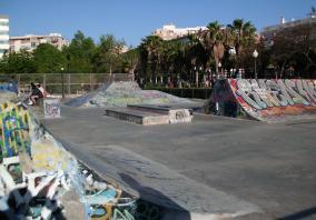skatepark-san-isidro-almeria