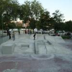 skatepark-albacete3