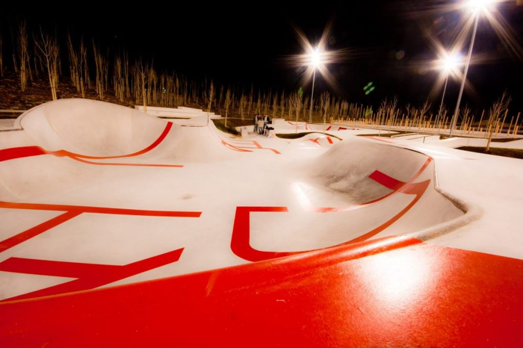 skatepark-arganzuela-2