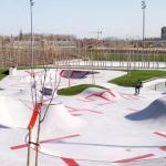 skatepark-arganzuela-3