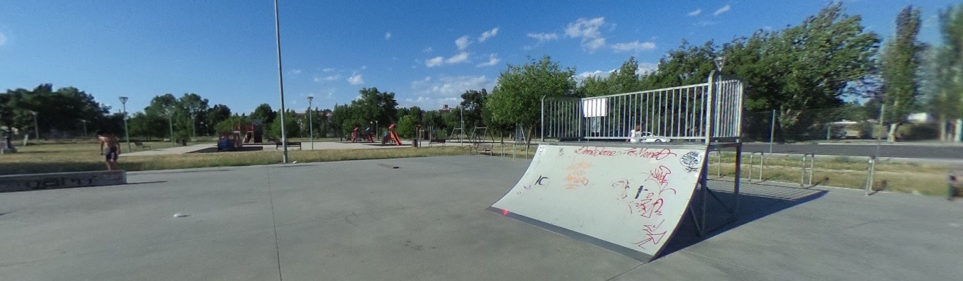 skatepark-avila-3
