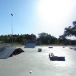 skatepark-avila