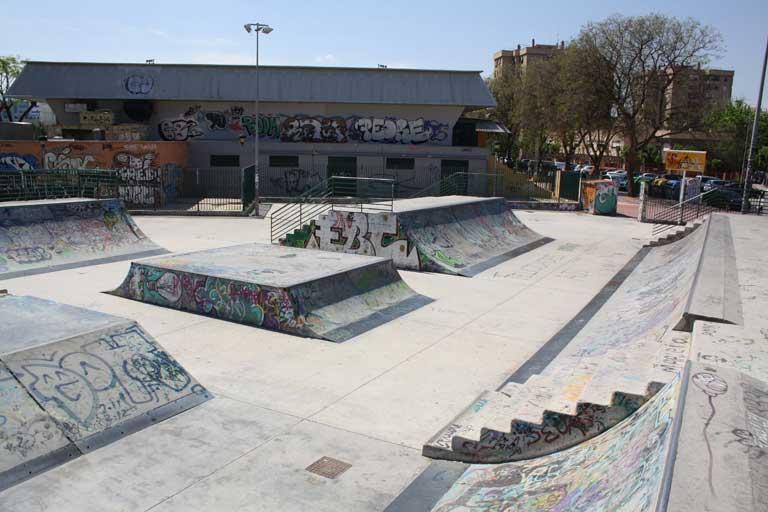skatepark-barnes-murcia