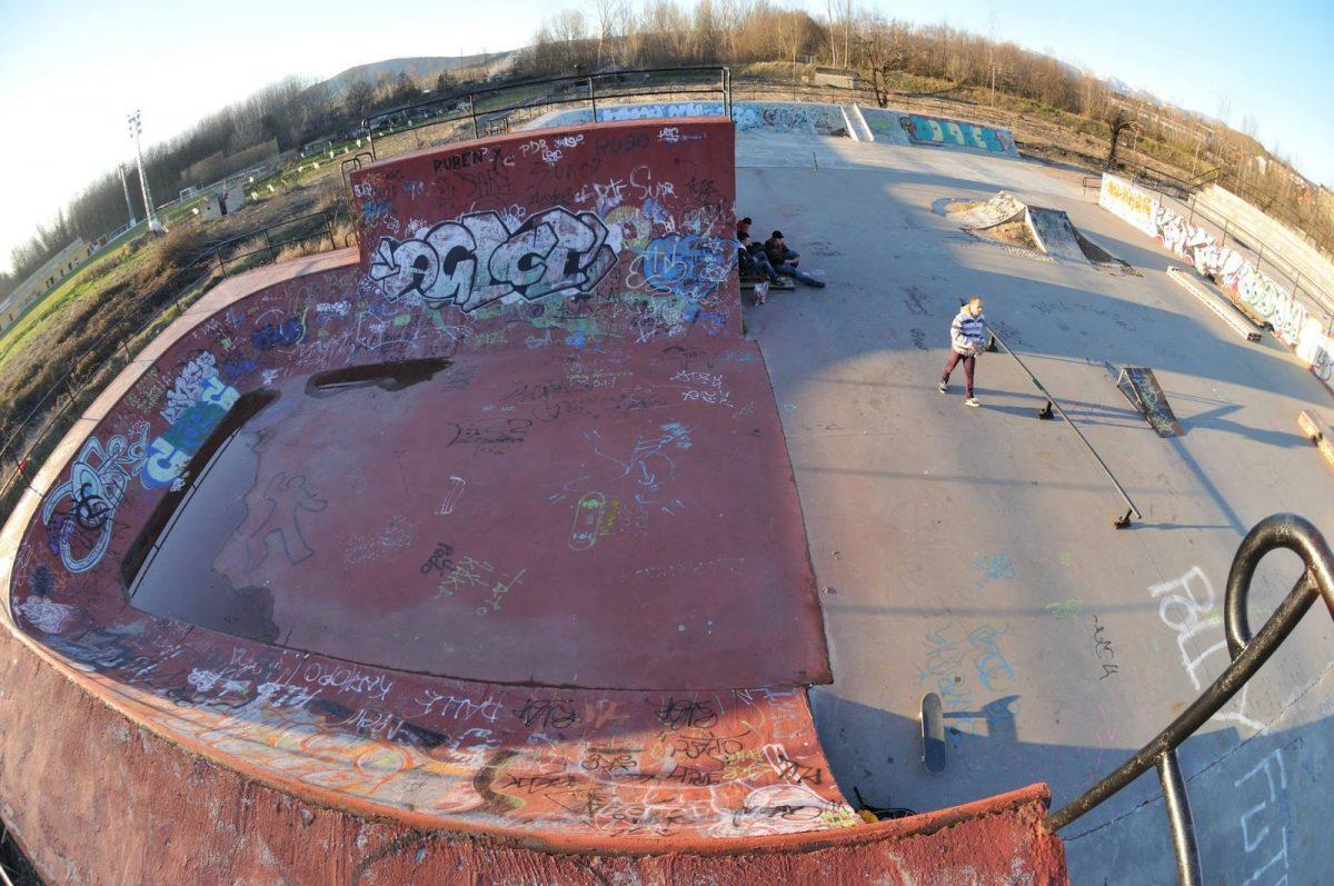 skatepark-bembibre-2