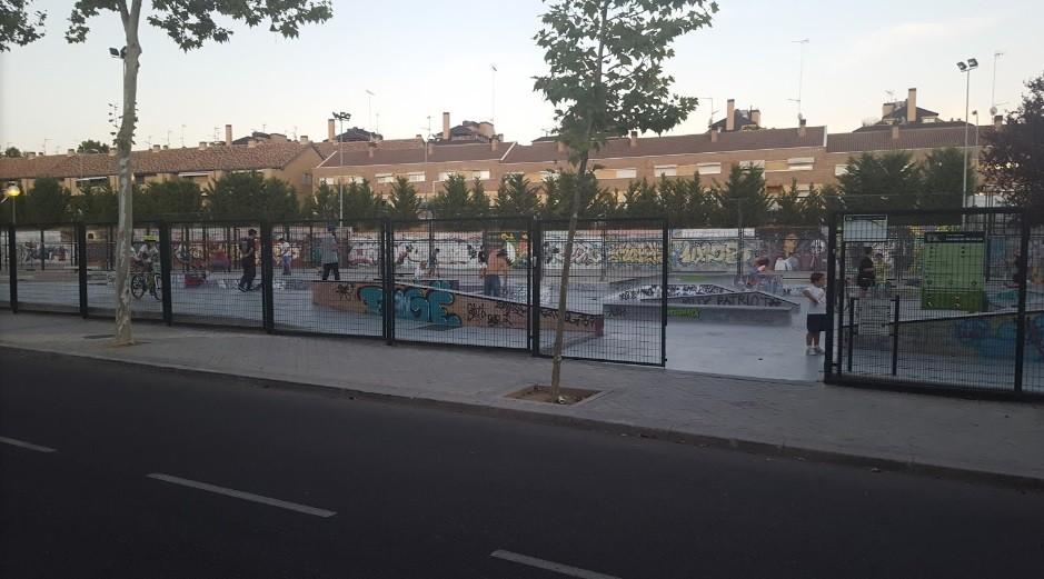 skatepark-boadilla-del-monte-4